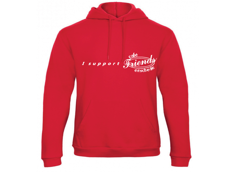 3-hoodie-rood
