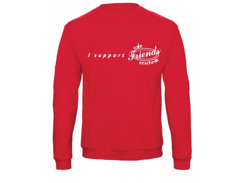 4-sweater-rood