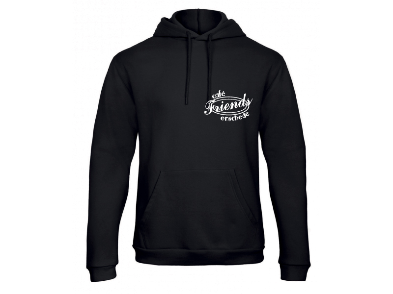 5-hoodie-zwart