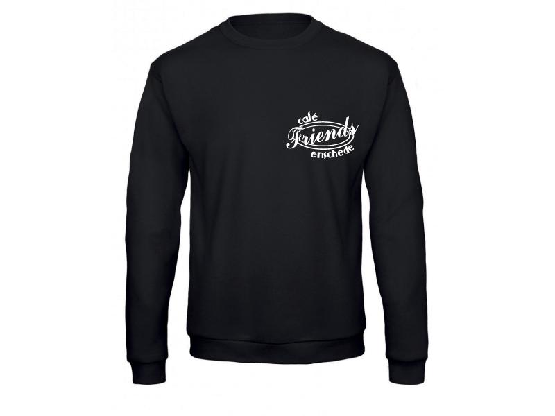 6-sweater-zwart