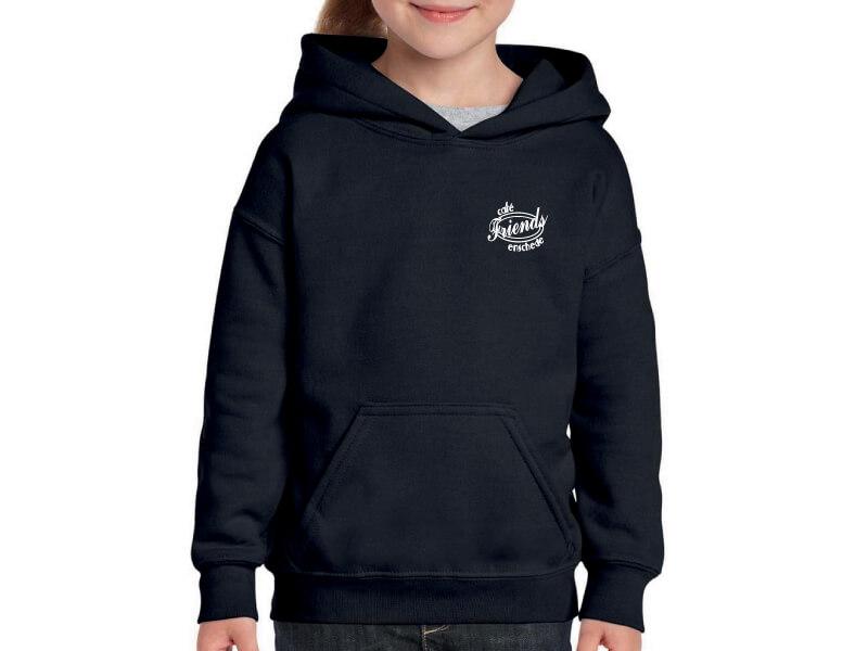 Kids-Hoodie (1)