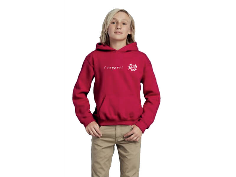 Kids-hoodie-support copy (1)