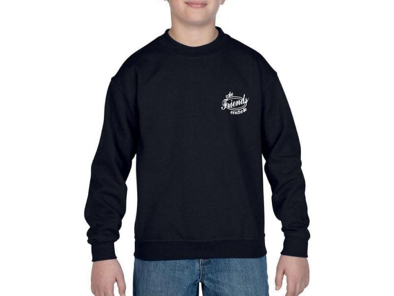 Kids-sweater-
