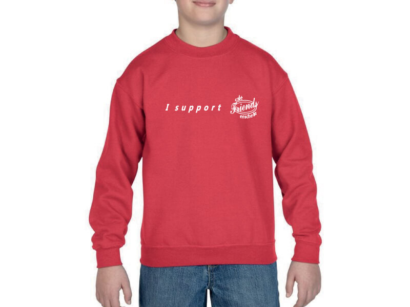 kids-sweater-I-support